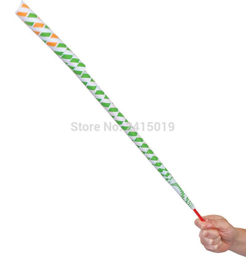 Wholesale cheap Chinese paper out swords party favors gifts loot bag pinata stock fillers prizes small toys for fun.