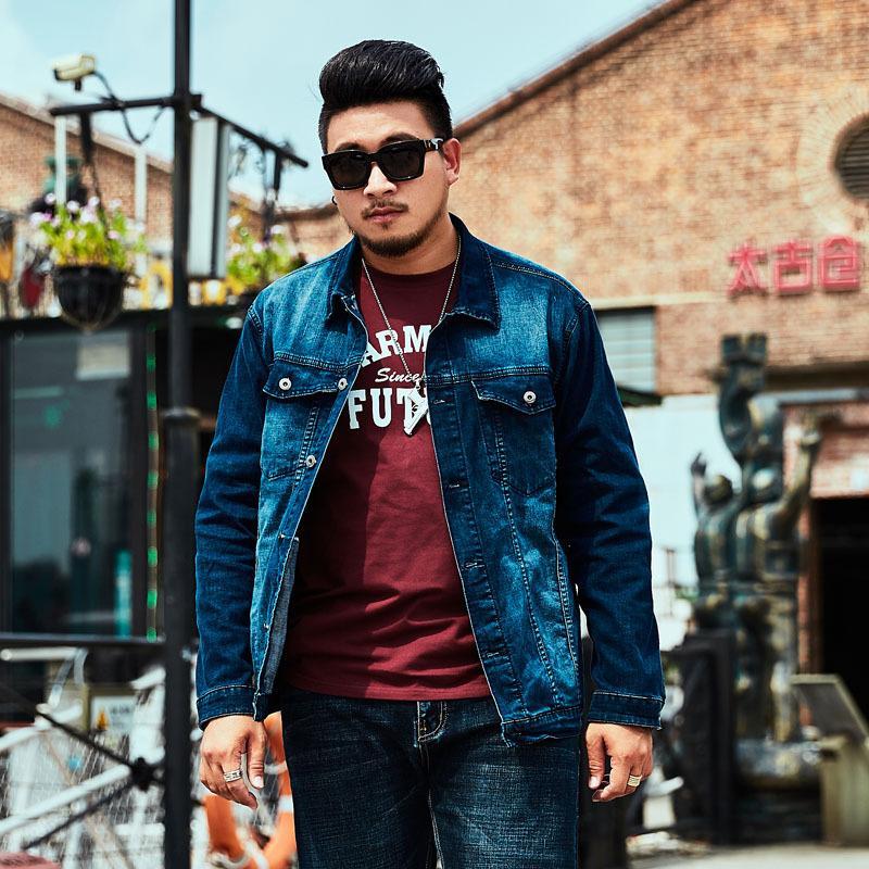 Hip Hop Moto Biker Veste Nouveau style surdimensionnées vestes et vestons Slim hommes Vêtements Streetwear 2018