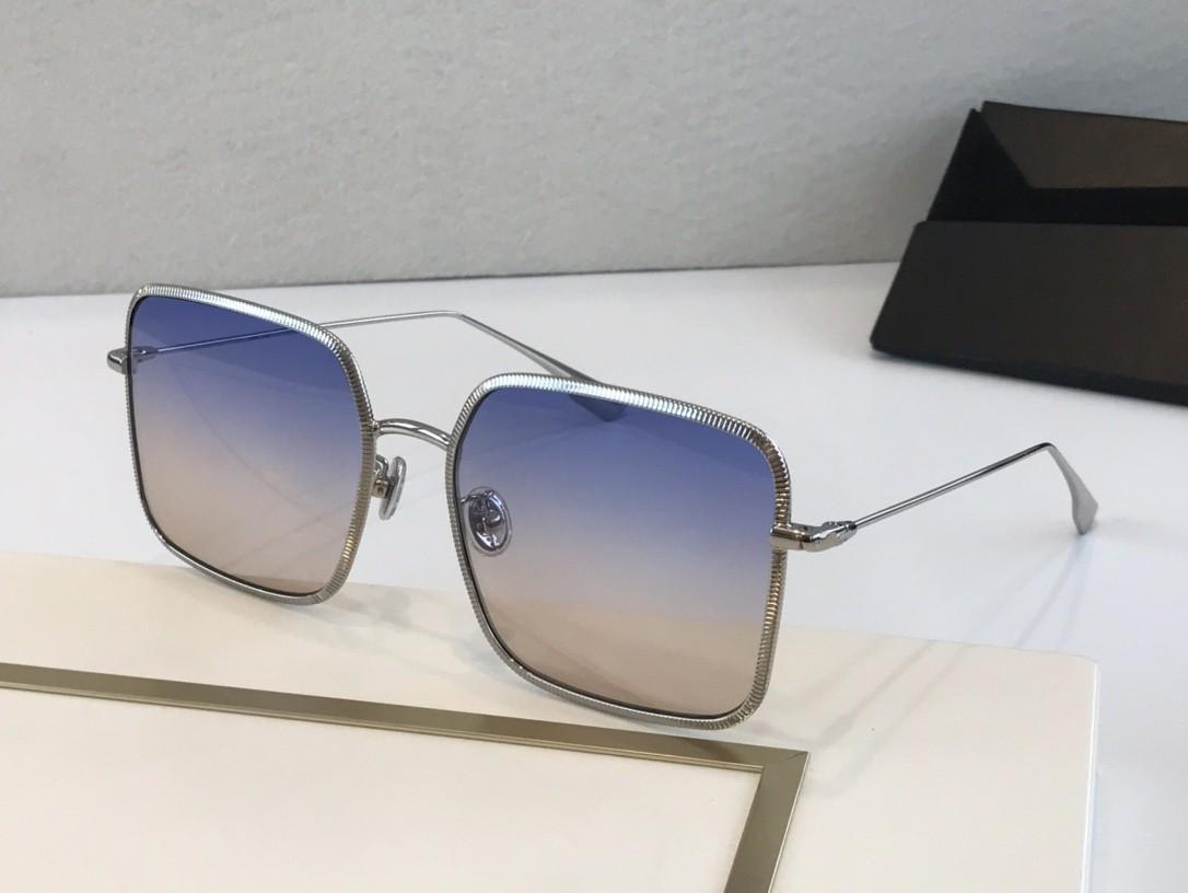 UV400 Männer für Gläser DE Für Frauen Männer von Objektiv Frauen Herren Designer Brillen Mens Sonnenbrille Oculos Sonnenbrille Designer Sun QQCPH