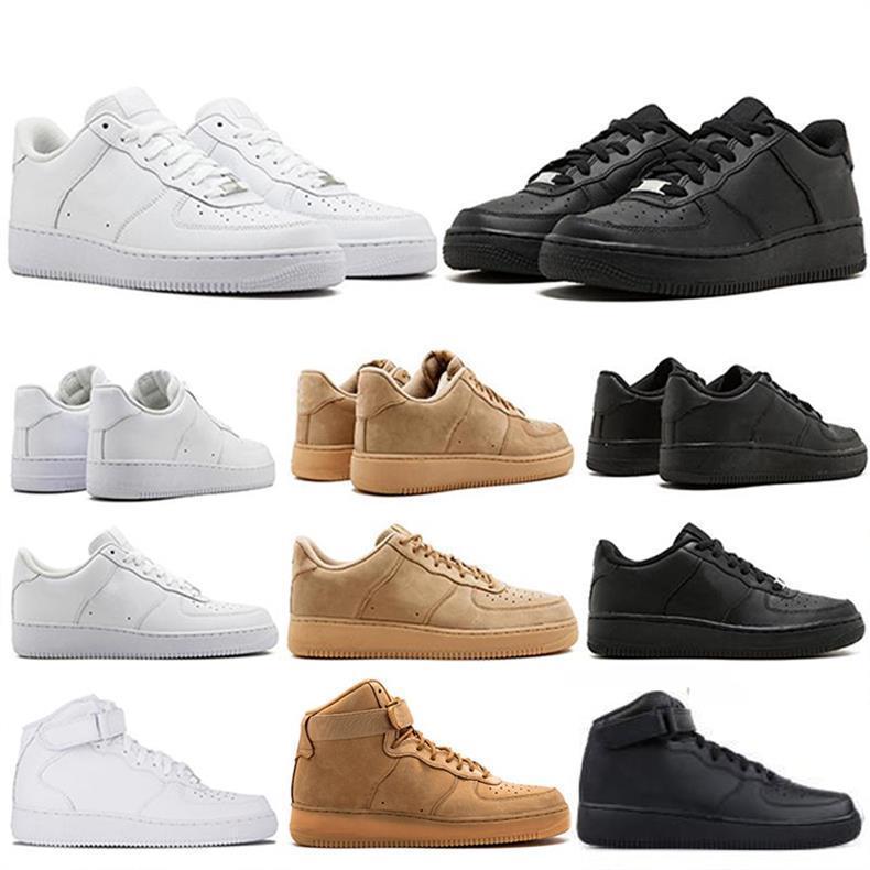 2021 Brand Rabatt 1 Dunk Run Schuhe für Männer Frauen Sports Skateboarding High Fashion Luxury Herren Frauen Designer Sandalen Schuh