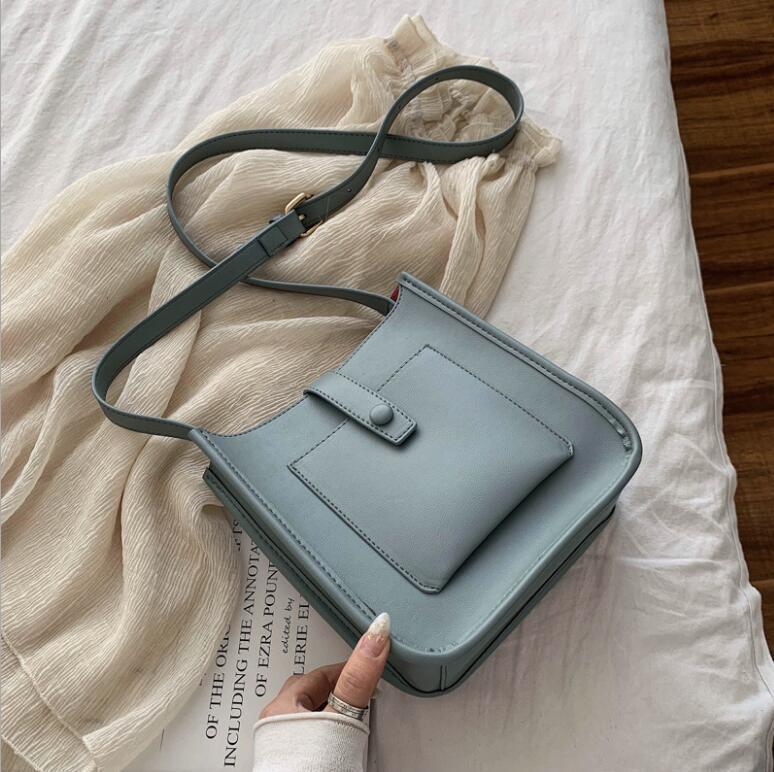 Bolsas Bolsa de diseño monedero de los bolsos mujeres de la manera bolsas de viaje del bolso de mano Diseño Mujer diseñador nuevo estilo de recuerdos
