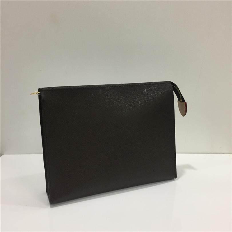 Tasarımcı debriyaj çantalar uzun erkek tasarım çanta tasarımcı debriyaj cüzdan lüks çanta erkekler tasarımcı çanta kartı sahibi torba bozuk para cüzdanını cüzdanlar