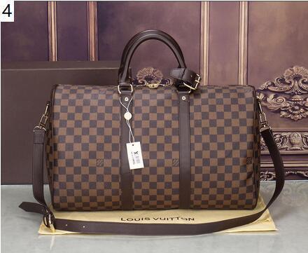 solds quentes das mulheres sacos de designers de bolsas bolsas sacos de ombro mini-saco cadeia Designers crossbody tote mensageiro saco de embreagem W3 15J3