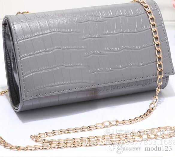 2019 Tasarımcı çanta Yüksek Kalite Lüks Cüzdan Ünlü çanta Çantalar çanta Crossbody Disko Omuz Çantası Saçaklı çanta Çanta womens