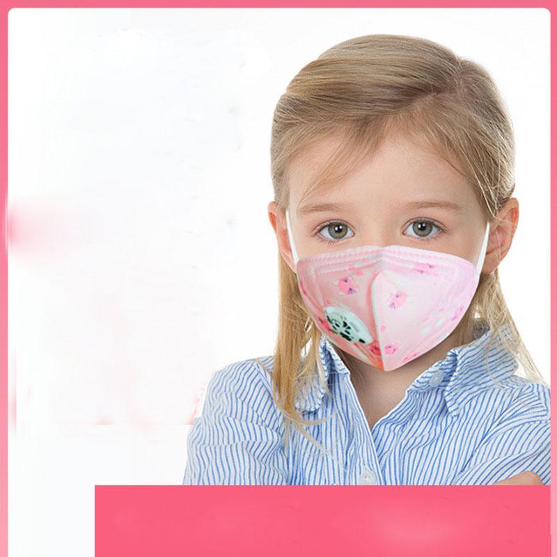 mask child n95