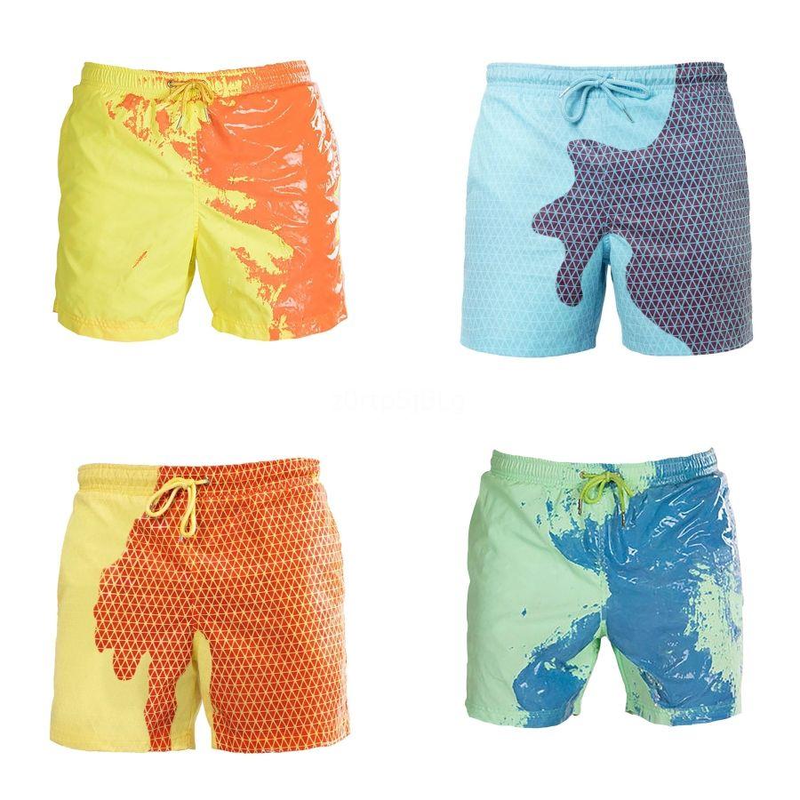 Wholesale Lonjo Camouflage Mens Swimwear Briefs Fashion Man Swimming Wear Nylon Swimwear For Men Swimming Thongs F03#361
