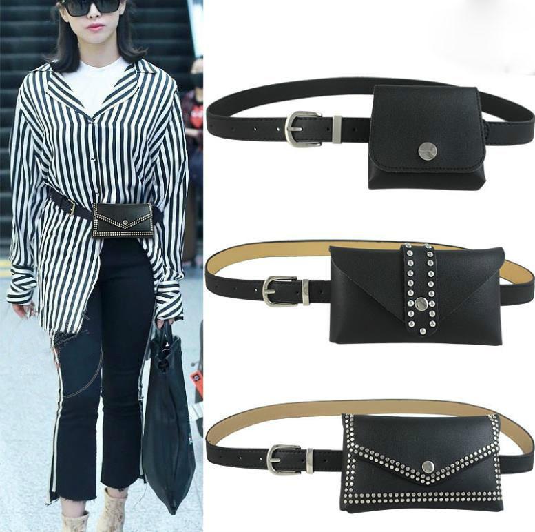 Designer Waist Bag for Men Bumbag Cross Body Newset Belt Bag Waist Bags Temperament Bumbag Cross Fanny Pack Bum Design