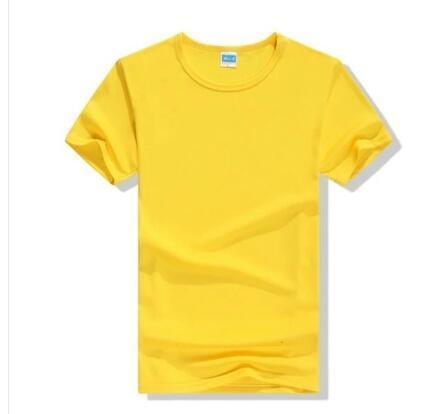 203 personalizado hombres y mujeres xzxs manga corta fehae camiseta cultural camisa fgsdaf turno ropa de trabajo se puede imprimir