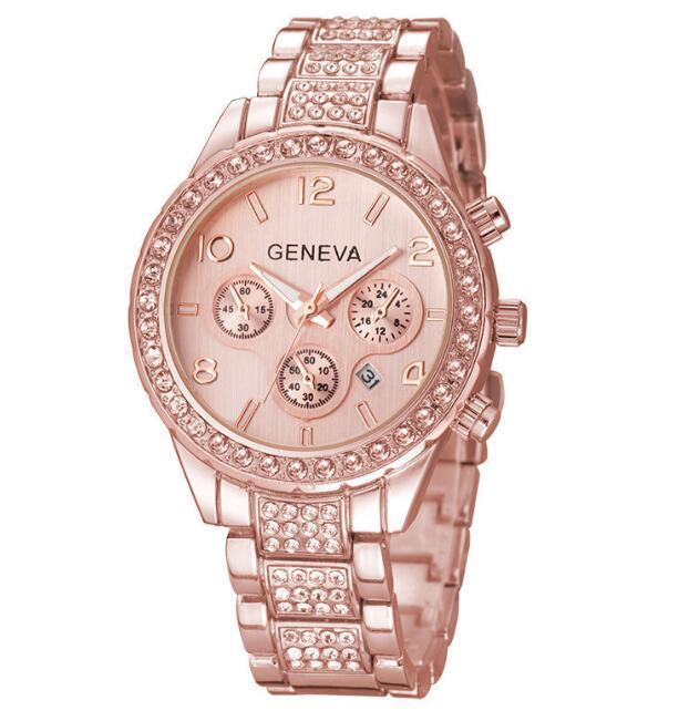 aço inoxidável 2020 Contena masculinas moda Casual marca relógios de quartzo wristwatches relógios masculinos, homens esporte watches228
