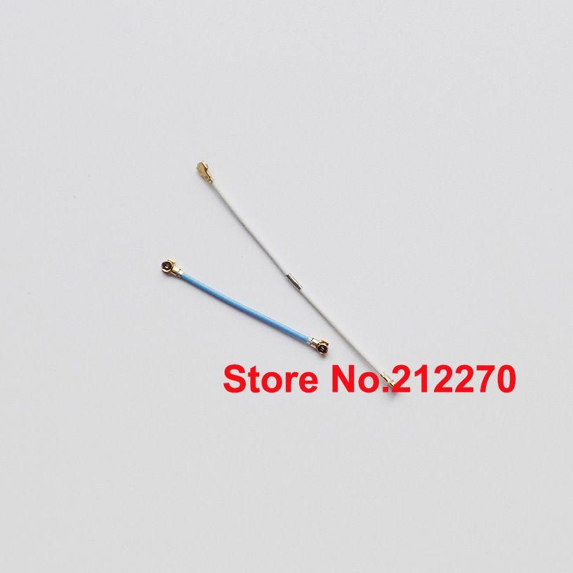 YUYOND Antennen-Signal-Wifi Flexkabel-Band für Samsung Galaxy Note 8 N950U 10set / lot Großhandel