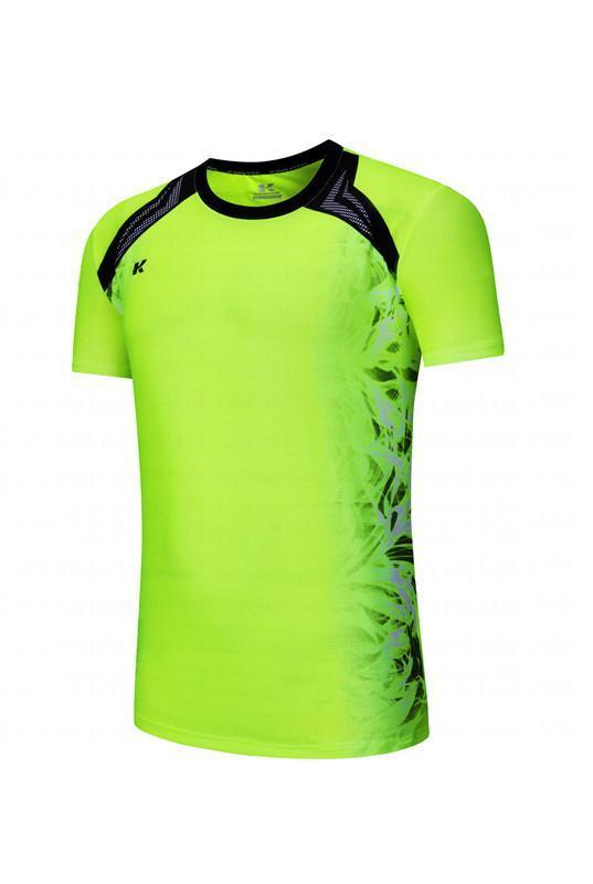 0008 Lastest Homens Football Jerseys Hot Sale Outdoor Vestuário Futebol desgaste 2e2es alta Quality3434