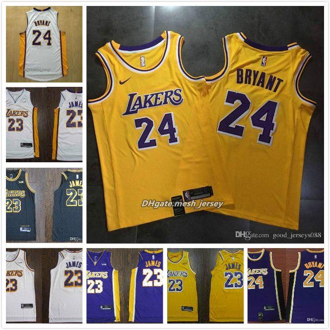 2019 new LeBron James Men/'s Shorts Basketball Pants Sleeveless Basketball vest