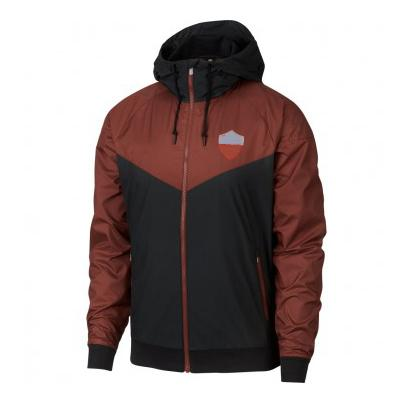 Roma Erkek Tasarımcı Takım Ceketler Kulübü Marka Rüzgarlık Açık Mont Spor Koşu Fermuar Uzun Kollu Patchwork S-2XL CE98291