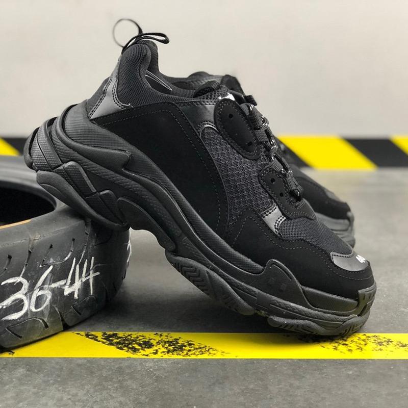 Calidad superior de la zapatilla de deporte de la nueva llegada de combinación soles botas para hombre Runner zapatos de calidad superior de moda deportiva jogging zapatos casual size39-44 Type4