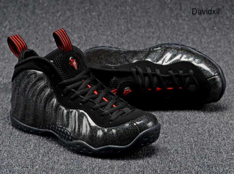 الرجال أحذية كرة السلة رخيصة الأسود صبي بيني هارداواي رجال الساخن منخفضة حذاء سعر بيع قاد الرياضة تشغيل أحذية رياضية مع مربع الشحن مجانا