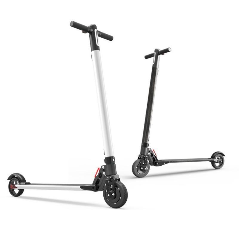 Pendulares Scooter elétrico disponível para Scooter Escola de Trabalho dobrável elétrica Skate multifuncionais Scooters Para adultos
