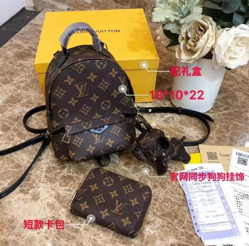 CALDO 2020 donne piccola Messenger Bag Sling Shoulder Bags Moda Femminile spalla Crossbody Bag Women Mini Clutch Borse Borsa delle donne L + V224
