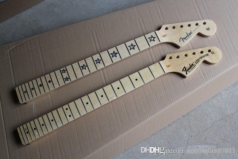Top qualité sur mesure gauchère 6120 vin rouge guitare électrique avec Bigsby Tremolo en stock