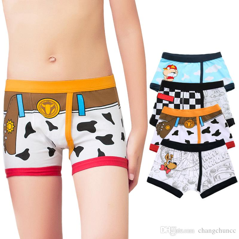 Boys With Panties Images