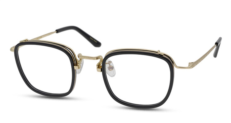 2020 العلامة التجارية خمر Ploarized نظارات شمسية أوليفر OP-6 جولة الرجال النساء نظارات شمسية الشرير ريترو نظارات معدنية مع صندوق أصلي