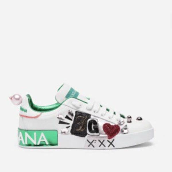 2020w hochwertige Männer und Frauen Graffiti Hand bemalt Spitzen-up-35 beiläufige Brettschuhe Mode wilde Paar Partei Schuhe Größe