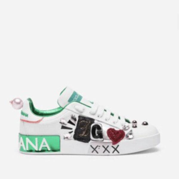 2020w de alta qualidade homens e mulheres sapatos de amarrar graffiti pintado à mão casuais de tabuleiro moda sapatos selvagem par partido tamanho 35