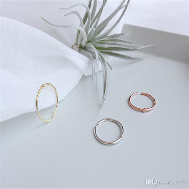 boho ring,Best Gift For Friend Simple Silver Ring,Silver Band,Pure 925 Silver,Handmade Ring,Plain ring,Unisex Ring,Light Weight,Statement
