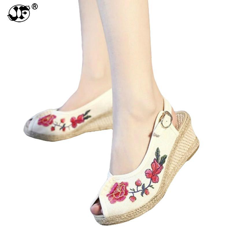 Designer Dress Shoes 2019 Women Spring