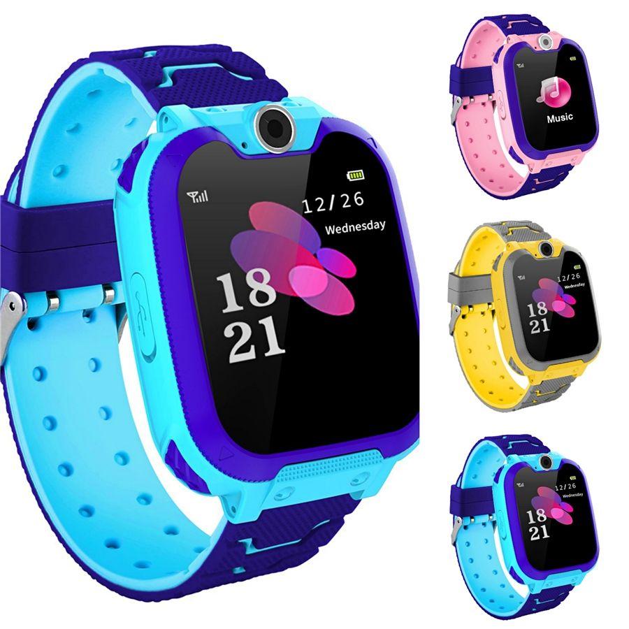 2020 Hot Skmei Enfants Led Mode numérique Enfants Regardent Cartoon montres de sport Transformation Robot Jouets Garçons Montres-bracelets Relogio Relojes # 85