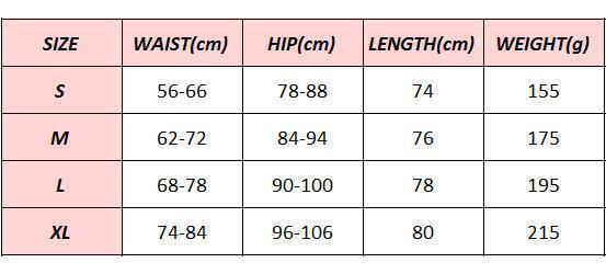 208c3693f3882 2018 LOSSKY Knitted 2018 Autumn Bodycon Long Skirt Sexy Black White ...