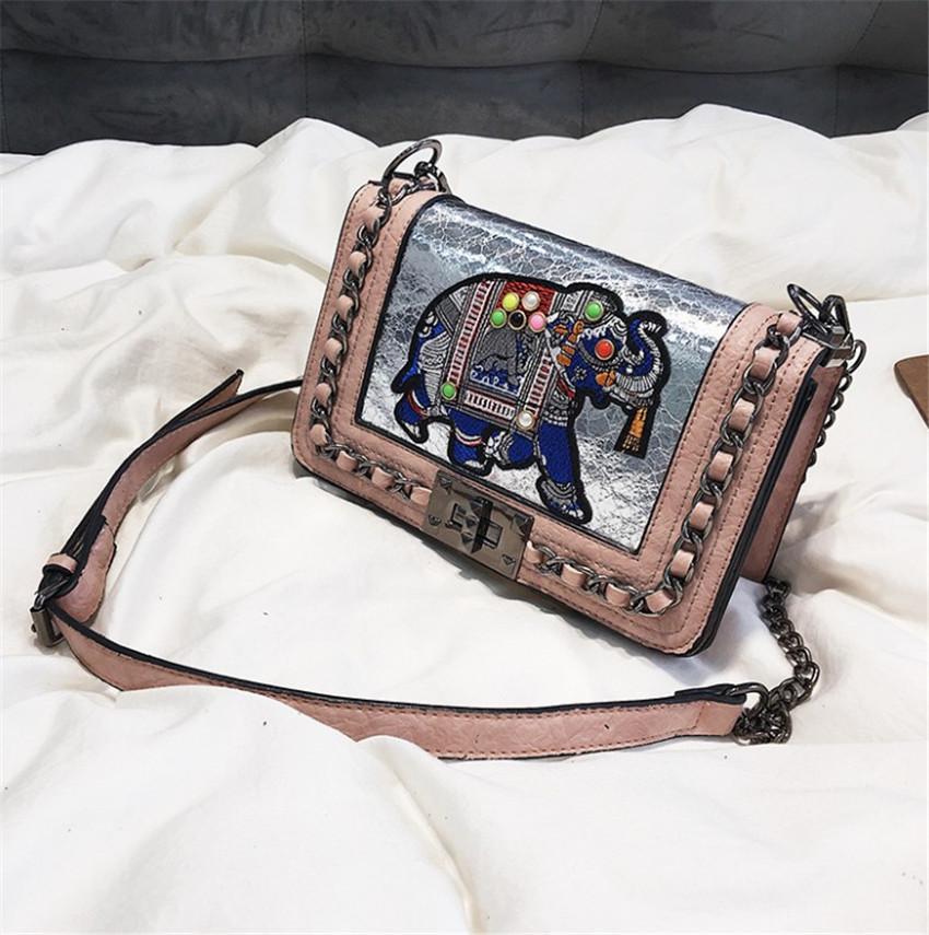 Designer Shoulder Luxo Bag Cruz Top Corpo Qualidade Handbag Mulheres Moda PH-CFY20051428