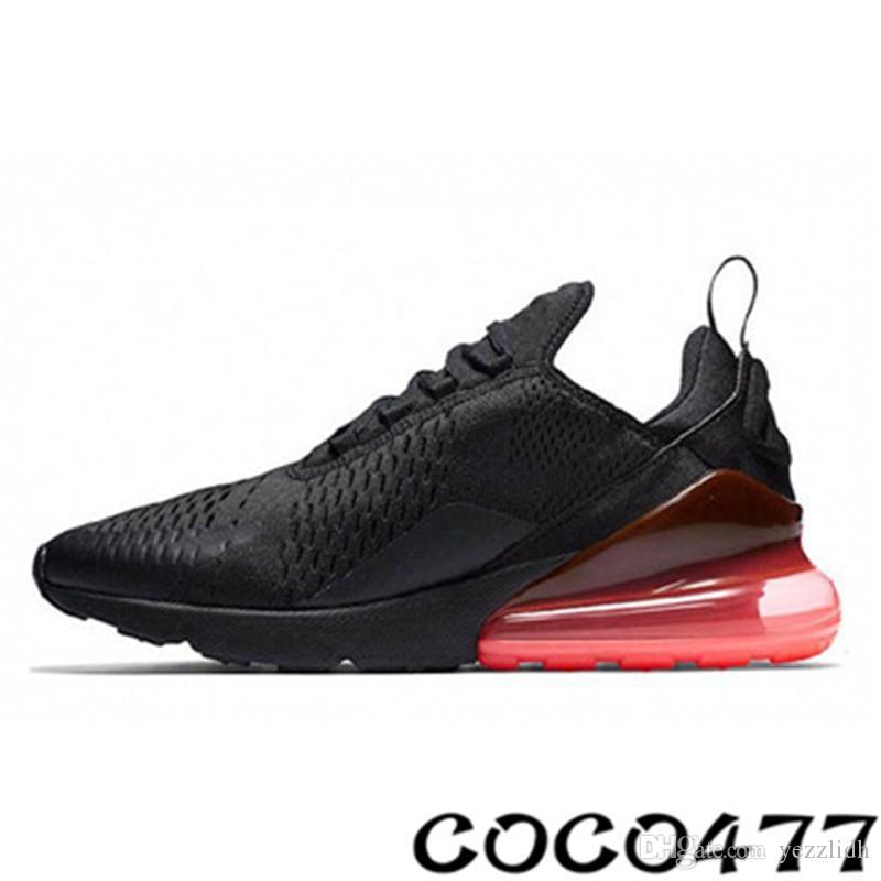 Конструктор кроссовки 27C обувь BE ИСТИНА Volt тройной белый черная точка Панч Tiger Teal мужские женщин-инструкторов дизайнер обуви Повседневная обувь A29D5