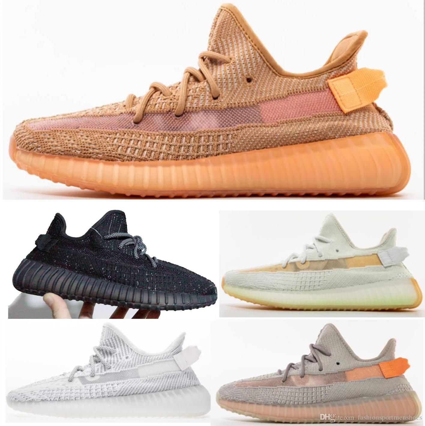 Compre Designer Shoes Adidas Yeezy
