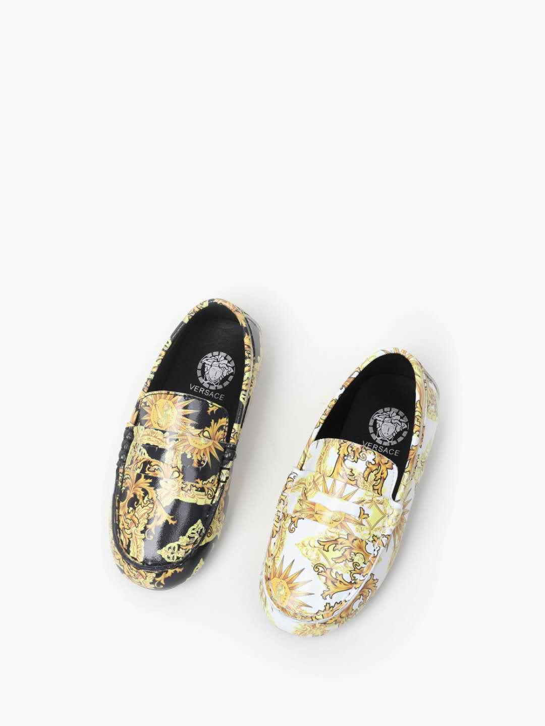 boy shoe kid fashion school athletic shoe kids toddler cheap kids summer sport sneakers flower design 2020ss summer new free shipping