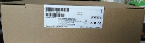SIMATIC TDC SIEMENS Преобразователь 6DD1681-0GK0 NEW IN BOX