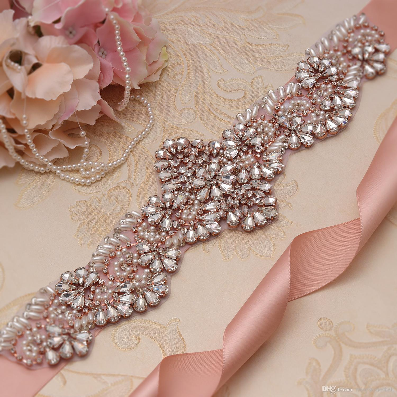 BRIDES To Be Ladies PINK Crystal Vest Rhinestone  ANY SIZE Wedding Hen Night
