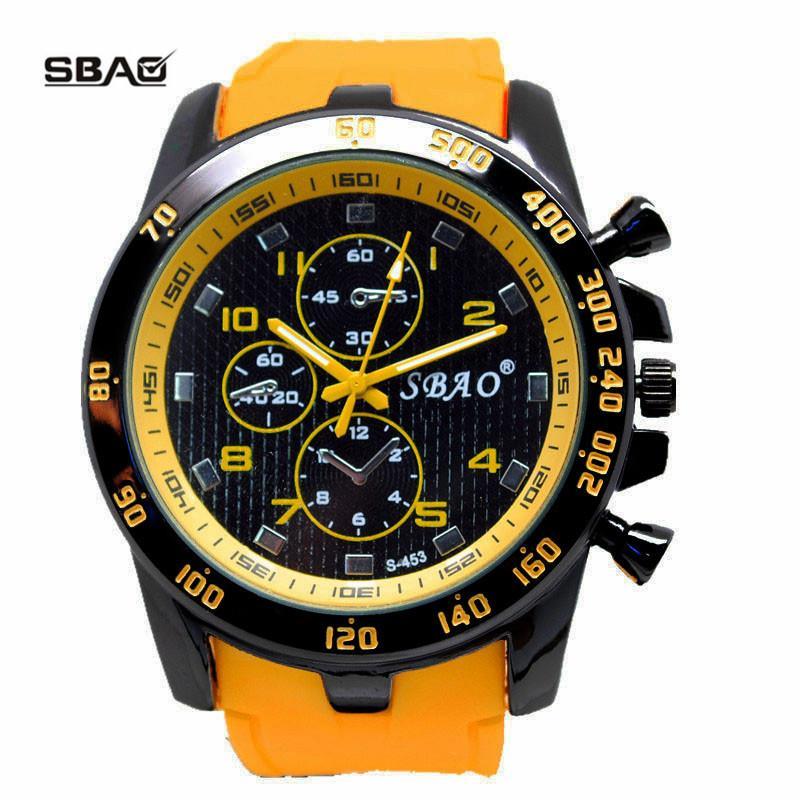 Мужские часы водонепроницаемые спортивные часы армейские светодиодные цифровые секундомеры для мужчин relogio masculino Watches Dropshipping #A