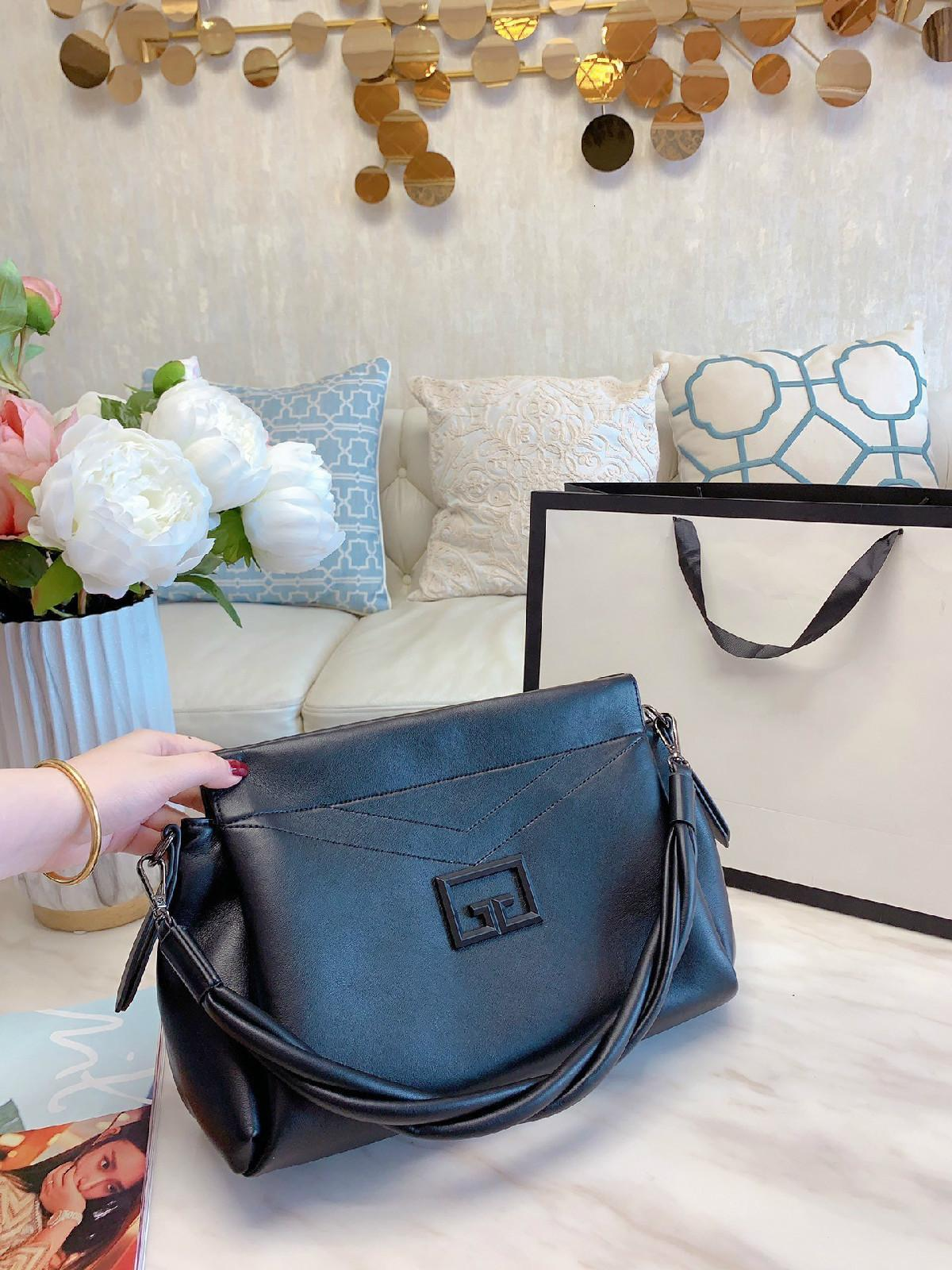весна лето высокого качества простой леди портативные Модные сумки серия Наклонных плечи сумка Новые