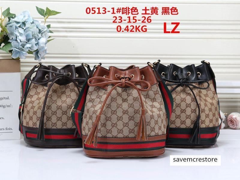 LZ 0513-1 # styles nouveaux sacs de dames sacs à main sacs femmes sac fourre-tout sacs à dos de sac à bandoulière unique