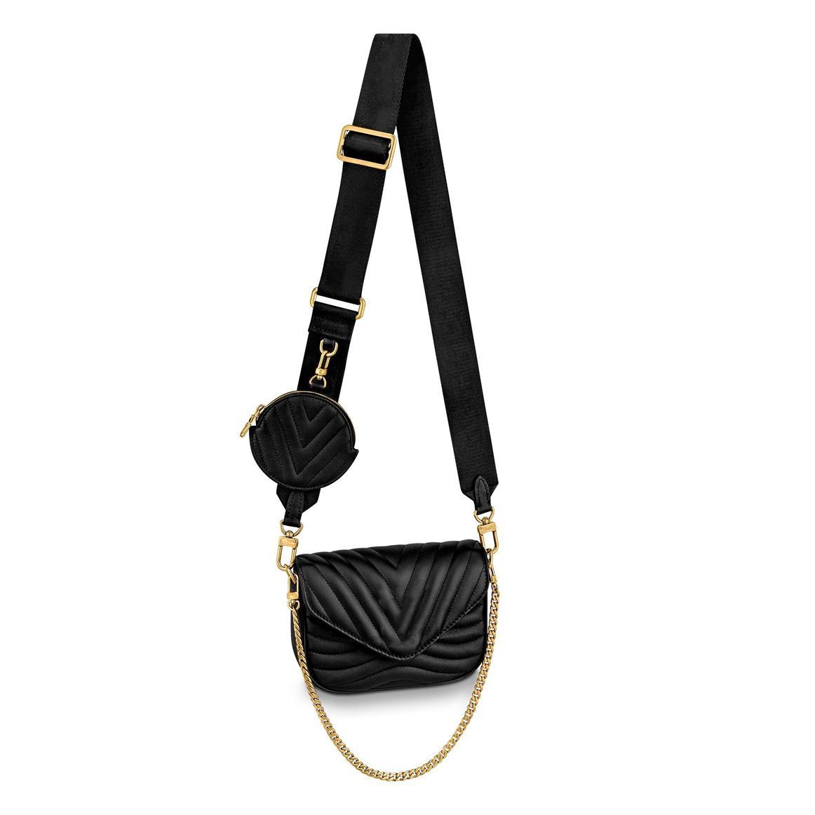 حقائب الكتف حقيبة اليد النسائية حقائب اليد، وحمل حقيبة يد حقيبة CROSSBODY المحافظ حقائب جلدية الفاصل حقيبة المحفظة أزياء Fannypack 96 548