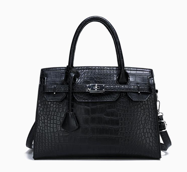 Bolsos de las mujeres de la señora hombro Bolsas Crossbody Kely alta calidad del bolso de totalizadores del bolso del mensajero PH-RG2061737