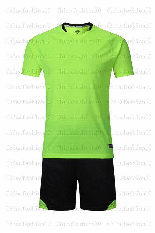 온라인 저렴한 농구 뉴저지 화이트 세트 남성용 양질 새 스타일 N97 저렴한 xy19