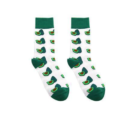 No. dell'articolo 259 Sport calze di cotone casuali adatte per il calcio e le partite di pallacanestro di volano calzini numero 741