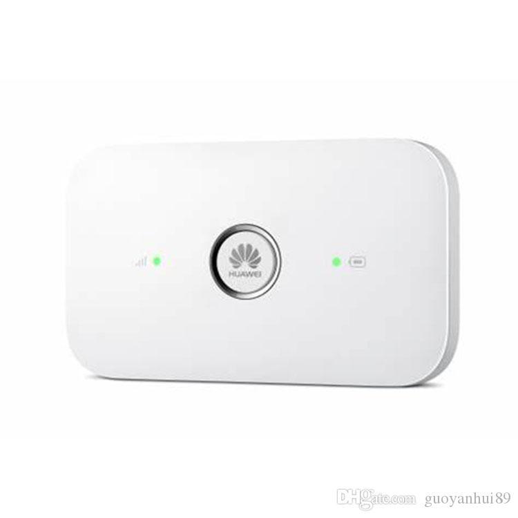 مقفلة هواوي e5573 4G LTE دونجل واي فاي جهاز التوجيه E5573S-320 3G 4G واي فاي اللاسلكية نقطة ساخنة USB لاسلكي كيه e5776 e5372 e5577 e589