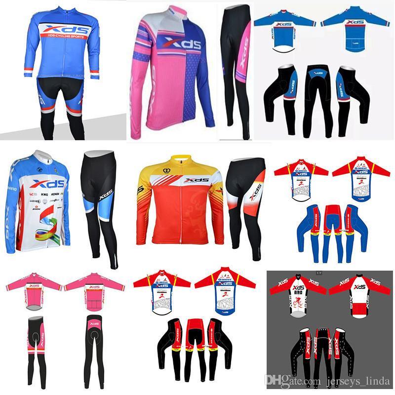 Motosiklet Formalar linda Süper Giyim pazarı Adam Kadın Çocuk Futbol Eşofman 2019 2020 Bisiklet Gömlek Özel tasarım Formalar Sipariş link
