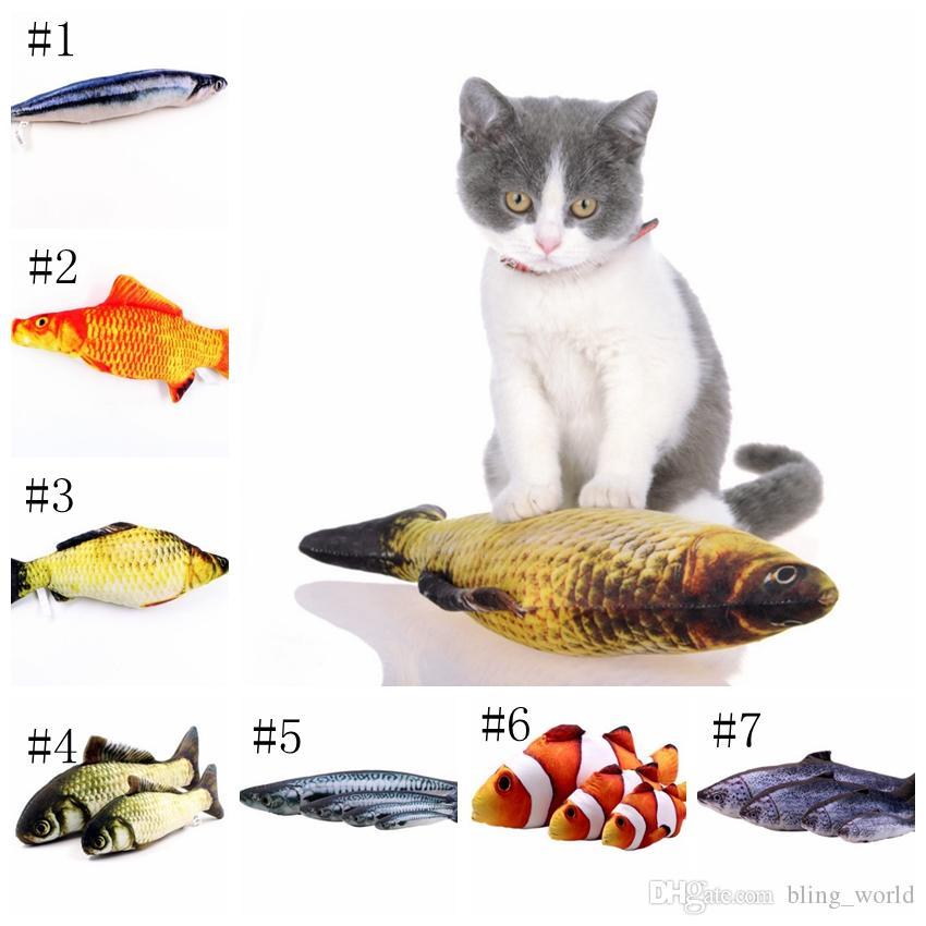 Обои кот, рыба, улов картинки на рабочий стол, раздел кошки - скачать | 850x850