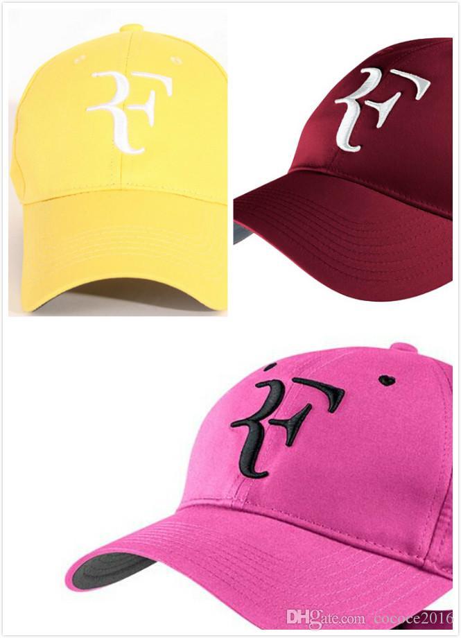 Gorra de béisbol de la vendimia unisex sombreros clásica gorra de béisbol Multi-estilo de los hombres de las mujeres sombrero ajustable