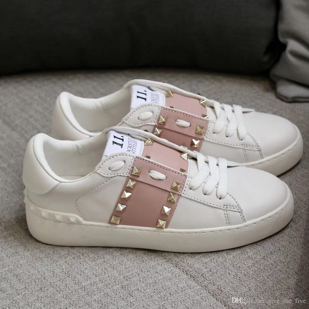 buy \u003e valentino sneakers be my vltn, Up