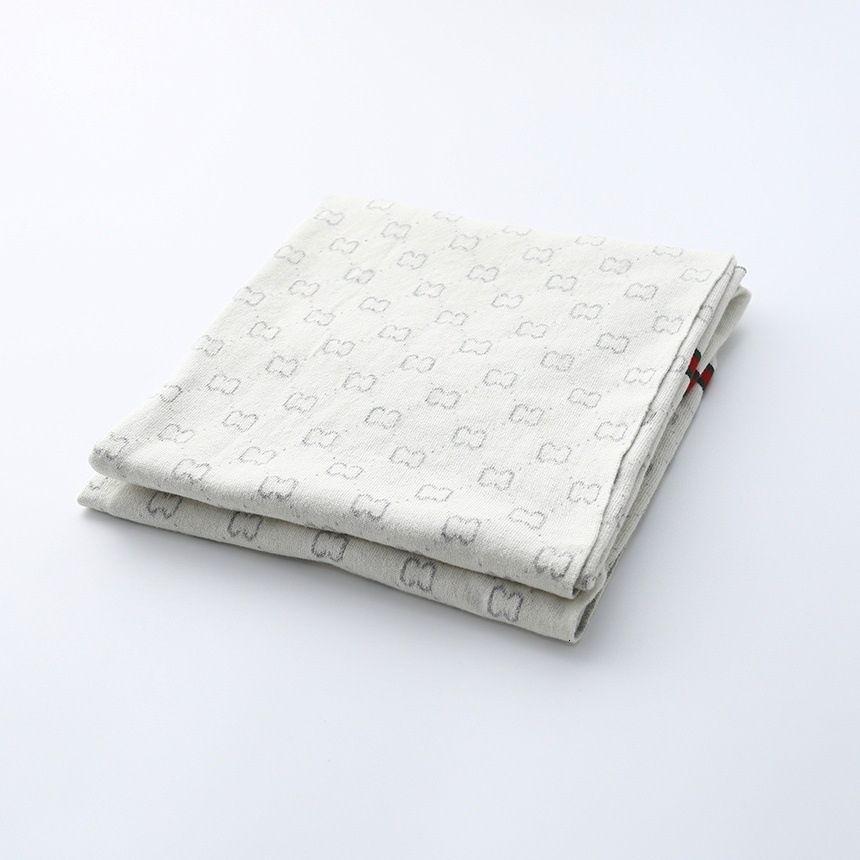 Tongtai Herbst und Winter Baby Baumwolle hug Neugeborenen erhöht dicke Decke kleine Quilt Baby mit Steppdecke Steppdecke hält,