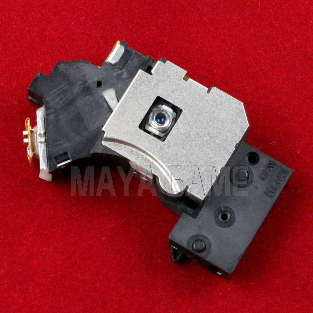 Original Ersatz optischen Abtastkopfes optisches Objektiv PVR-802W für PS2 PVR 802W